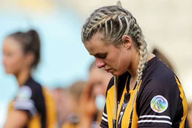 grace-walsh-dejected-at-the-final-whistle