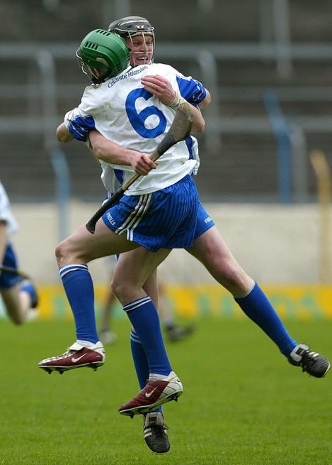 seamus-hickey-and-george-hannigan-celebrate-at-the-final-whistle