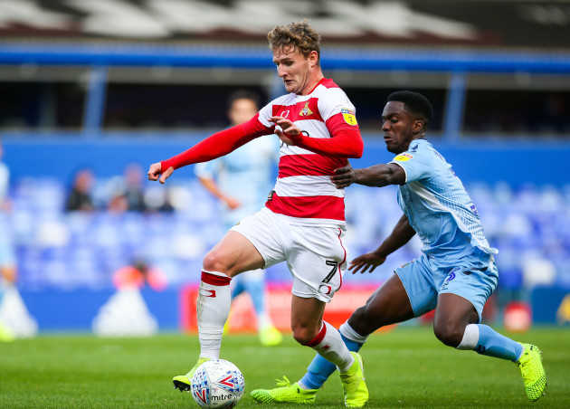 coventry-city-v-doncaster-rovers-sky-bet-league-one-st-andrews-trillion-trophy-stadium