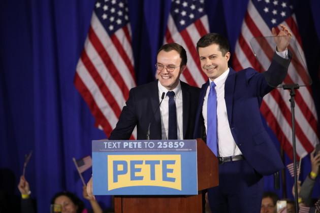 election-2020-pete-buttigieg