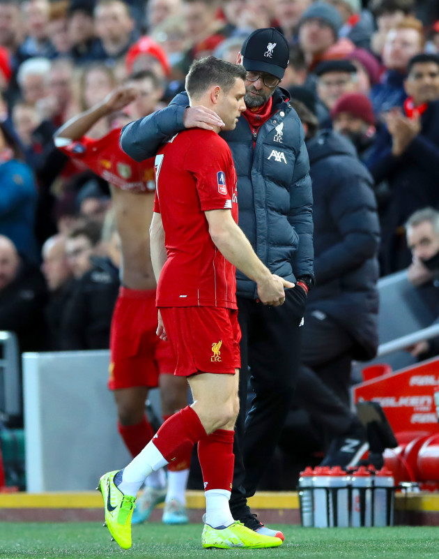 liverpool-v-everton-fa-cup-third-round-anfield