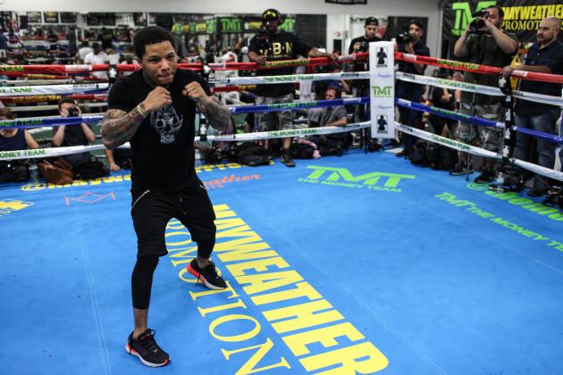 boxing-2017-floyd-mayweather-jr-media-day