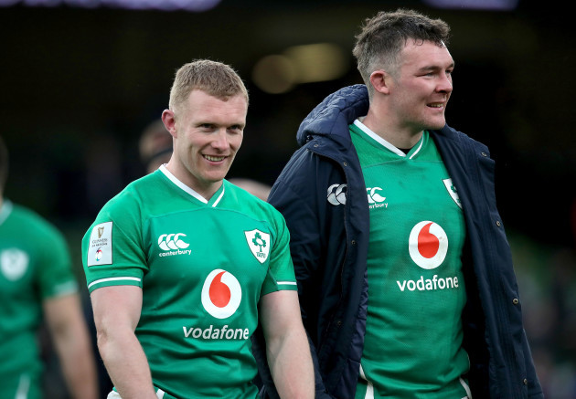keith-earls-and-peter-omahony-celebrate-after-the-game