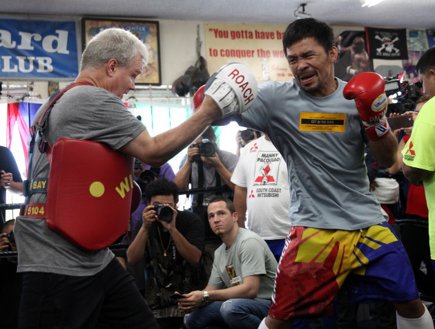 manny-pacquiao-media-day