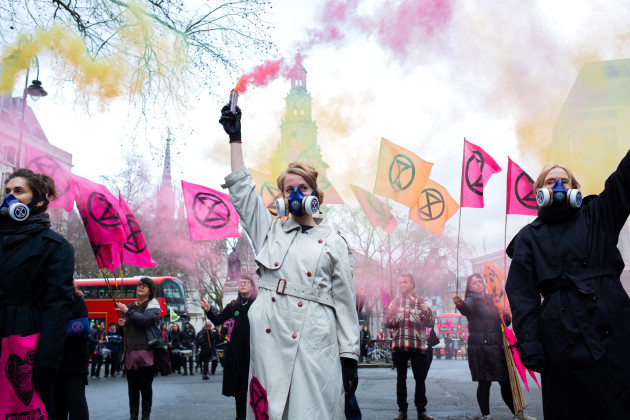 london-fashion-week-february-2020