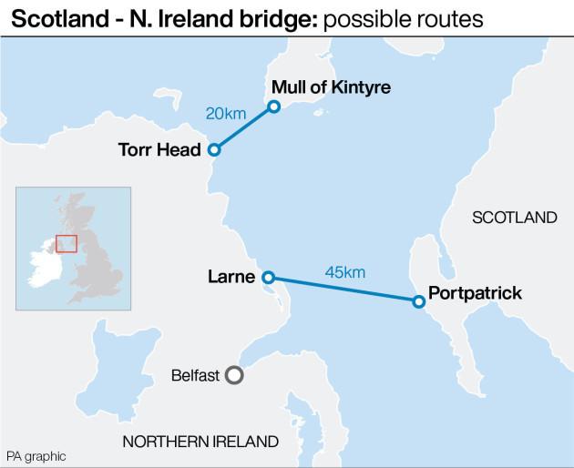 politics-brexit-bridge