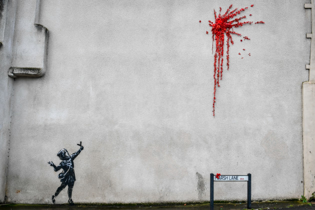 bristol-street-art