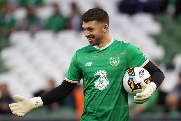 republic-of-ireland-v-serbia-2018-fifa-world-cup-qualifying-group-d-aviva-stadium