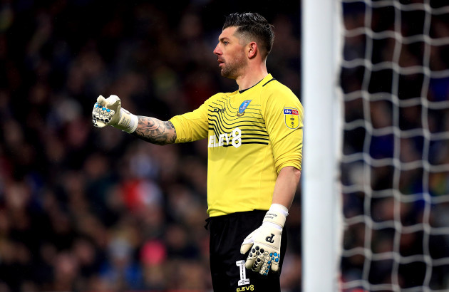 west-bromwich-albion-v-sheffield-wednesday-sky-bet-championship-the-hawthorns
