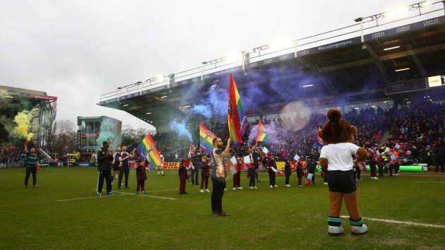 harlequins-v-london-irish-gallagher-premiership-rugby