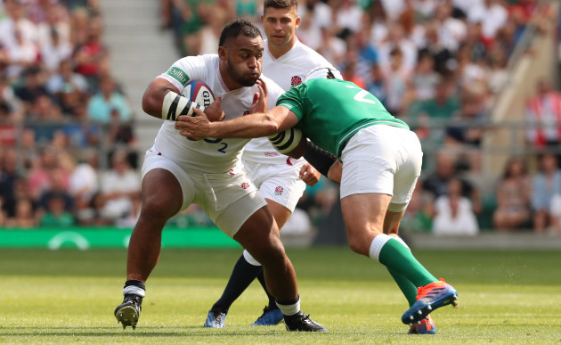 englands-billy-vunipola-is-tackled-by-irelands-rory-best