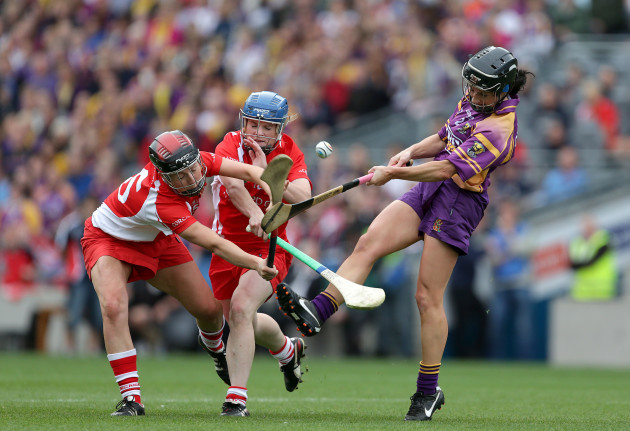 breige-corkery-and-sile-burns-with-claire-oconnor