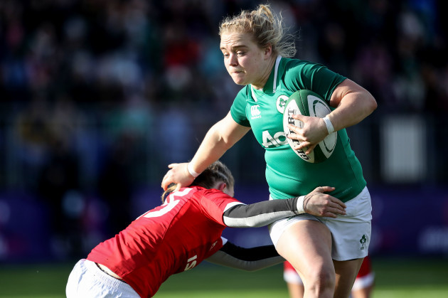 liodhna-moloney-comes-up-against-kayleigh-powell