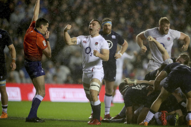scotland-six-nations-rugby