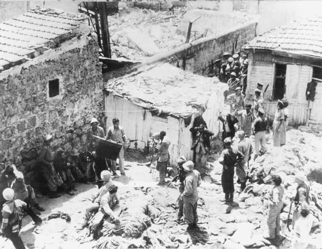 israeli-arab-war-1948