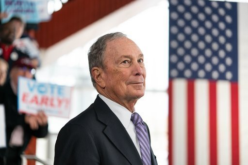 bloomberg-campaigns-in-raleigh