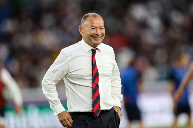 englands-head-coach-eddie-jones
