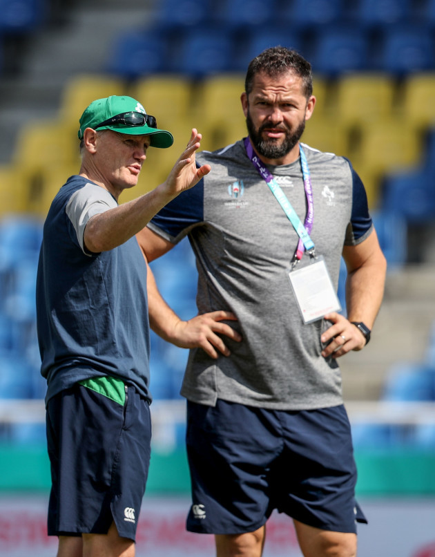 joe-schmidt-with-andy-farrell