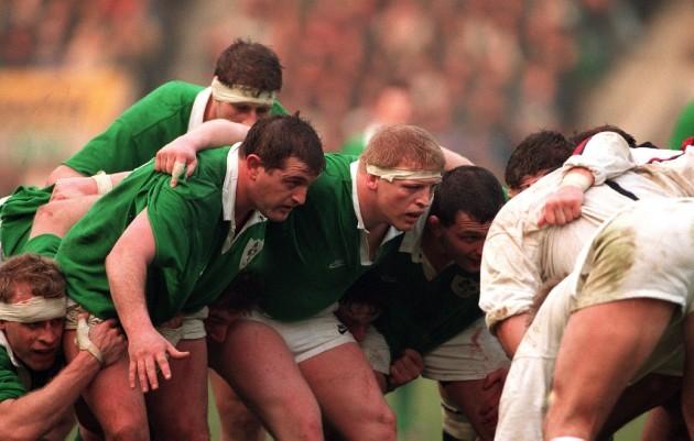 the-irish-front-row-1921994