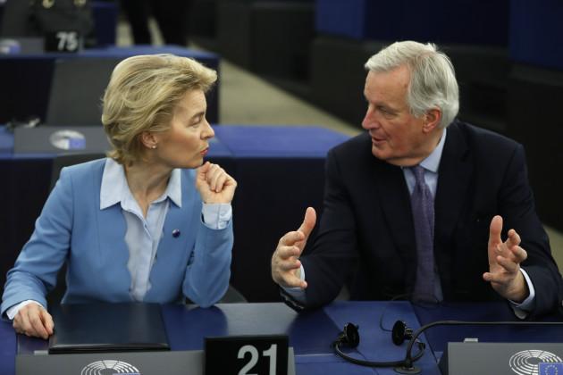 france-britain-brexit