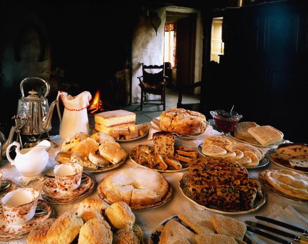 traditional-baking-farmhouse-cakes-ireland
