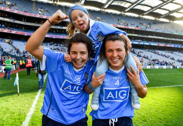 cork-v-dublin-tg4-all-ireland-ladies-football-senior-championship-final