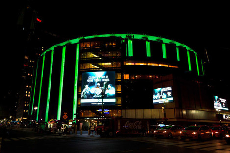 madison-square-garden-new-york-joins-tourism-irelands-global