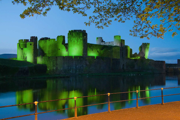 caerphilly-castle-caerphilly-joins-tourism-irelands-global-g