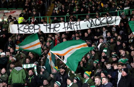 celtic-v-heart-of-midlothian-ladbrokes-scottish-premiership-celtic-park