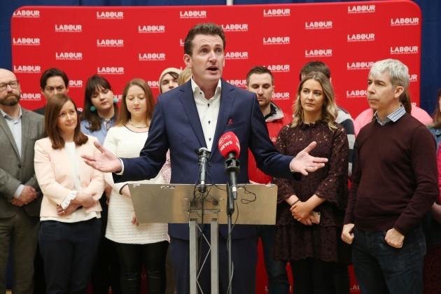 005Aodhan O Riordain Labour