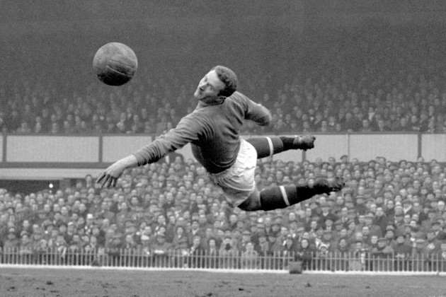 harry-gregg-file-photo