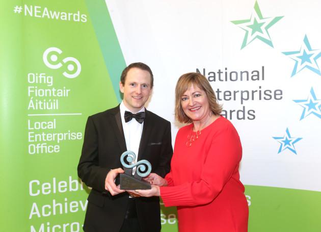 57 NO FEE National Enterprise Awards (1)