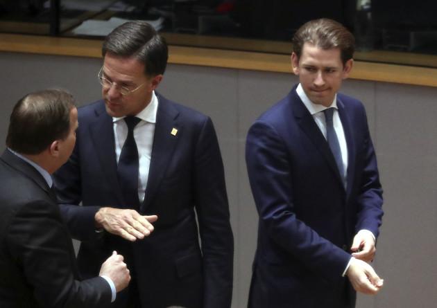 belgium-europe-budget