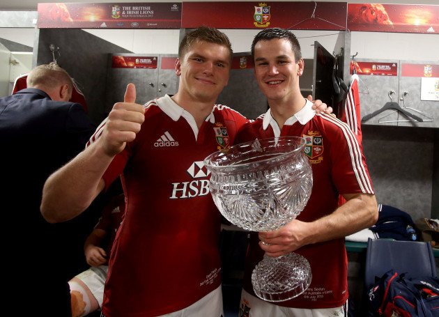 owen-farrell-and-jonathan-sexton-celebrate-with-the-trophy