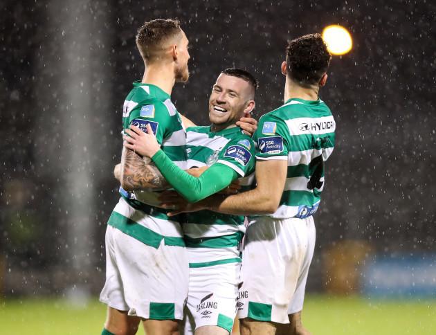 jack-byrne-celebrates-scoring-a-goal-with-teammates