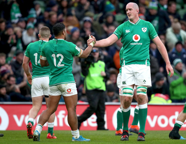 bundee-aki-and-devin-toner-celebrate-after-the-game