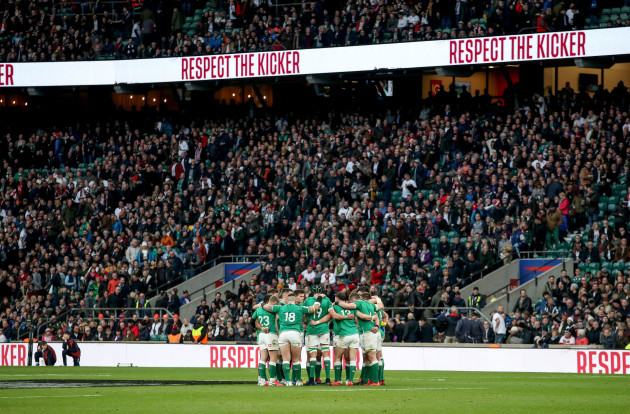 the-ireland-team-huddle-after-the-game