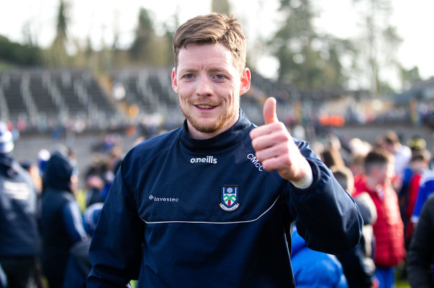 conor-mcmanus-celebrates-after-the-game-2322020