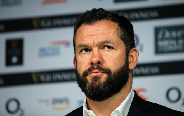 andy-farrell-during-the-post-match-press-conference