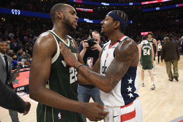 bucks-wizards-basketball