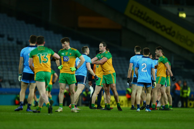 tensions-run-high-with-players-on-both-dublin-and-donegal