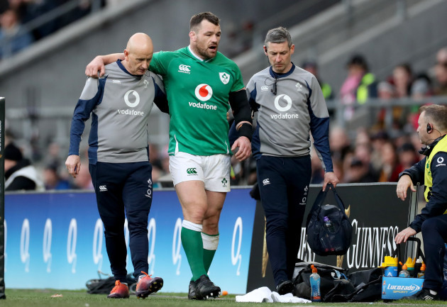 cian-healy-leaves-the-field-injured