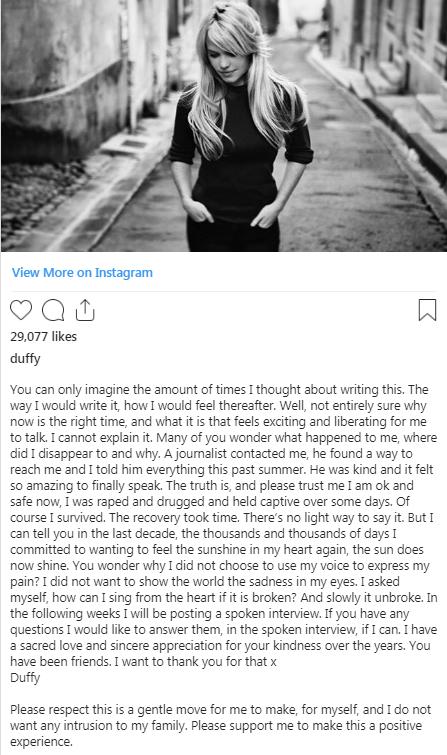 Duffy1