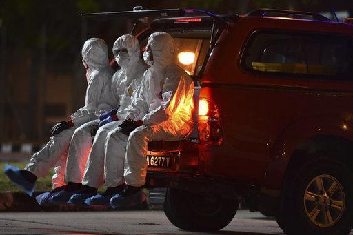 virus-outbreak-malaysia