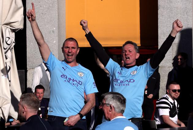 real-madrid-v-manchester-city-uefa-champions-league-round-of-16-first-leg-santiago-bernabeu