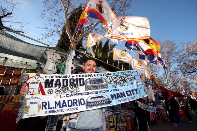real-madrid-v-manchester-city-uefa-champions-league-round-of-16-first-leg-santiago-bernabeu