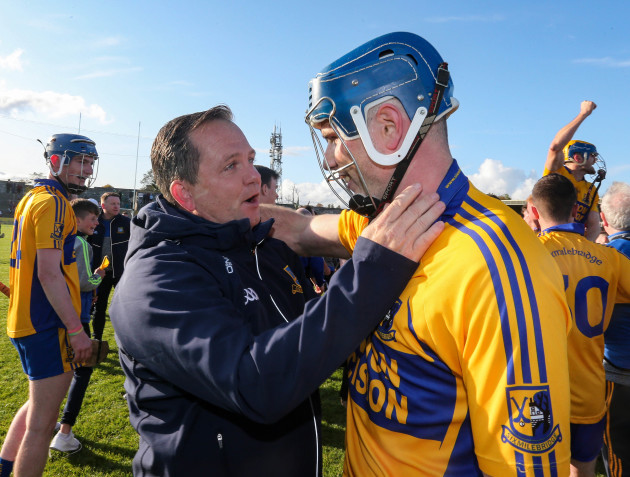 noel-purcell-celebrates-with-davy-fitzgerald