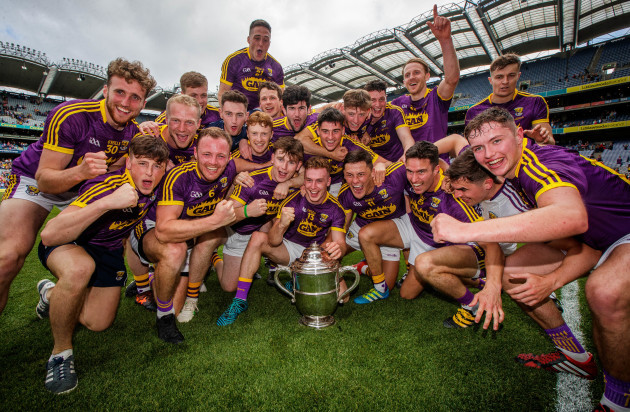 wexford-celebrate-with-the-bob-okeeffe-cup