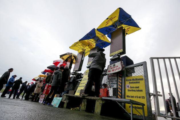 a-view-of-bookmakers-ahead-of-todays-racing