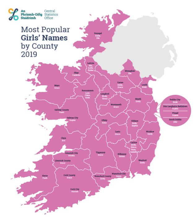 501258_Vital_Statistics_Babies'_Names_2019_Maps-Girls